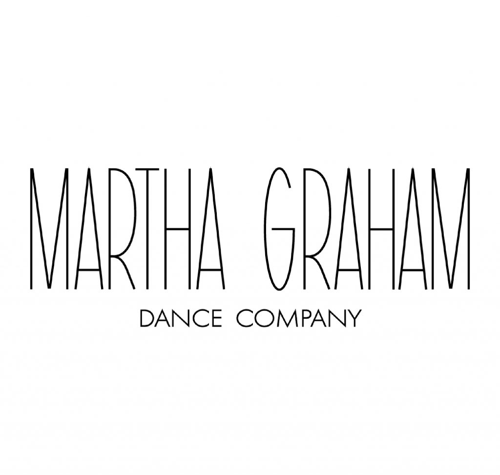 MarthaGrahamLogo.jpg