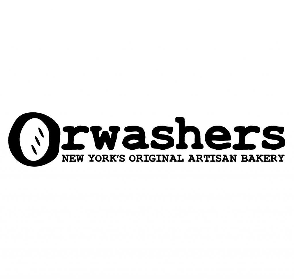 OrwashersLogo.jpg