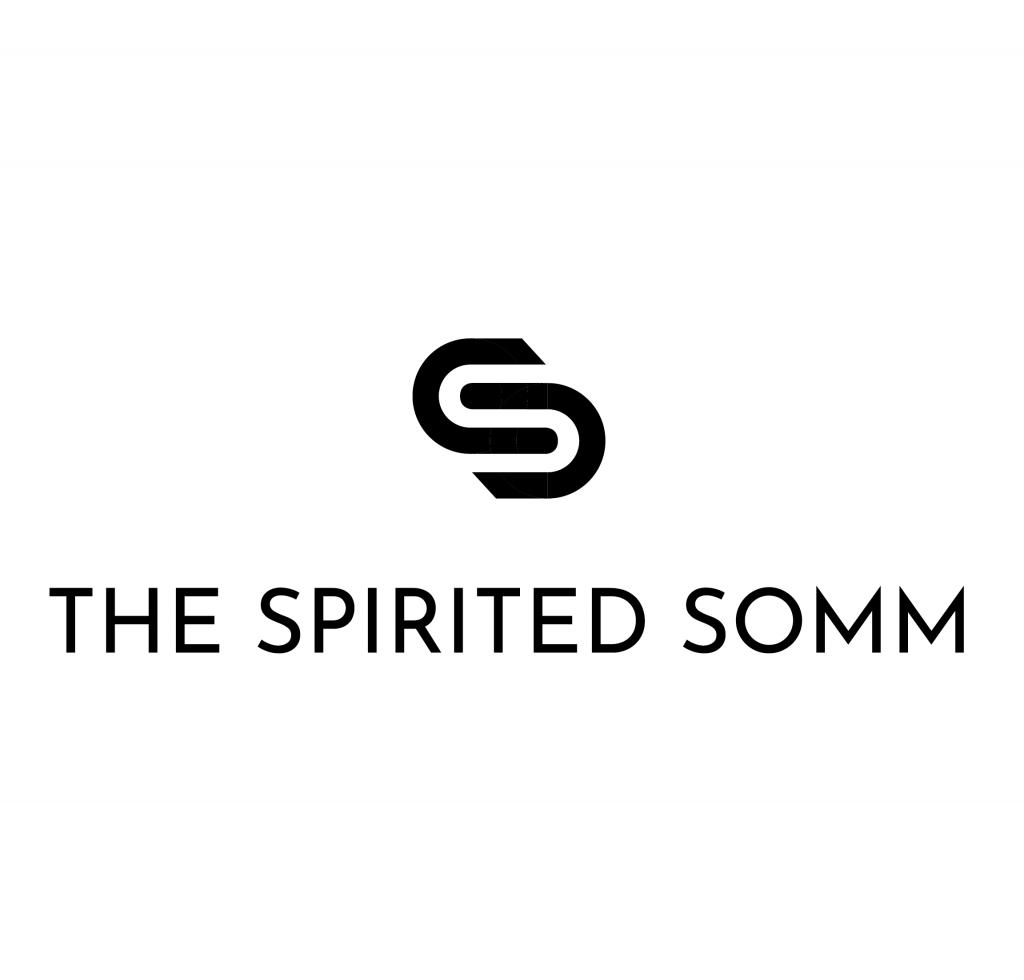 Logo-Spirited-Somm-1.png